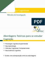 Aula01_MetodosPsicologiaCognitiva