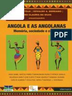 Angolanidade e Sua Inscricao Historica.p