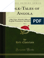 Heli-Chatelain-Folk-Tales-of-Angola.pdf