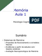 Memória-+aula+1