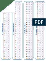 mémo fiche alphabet alpha.pdf