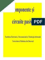 Curs_1_CCP-2015_WEB.pdf