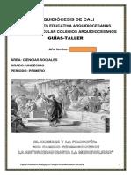 guias 10 filosofia.pdf