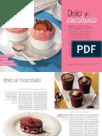 DOLCI AL CUCCHIAIO.pdf
