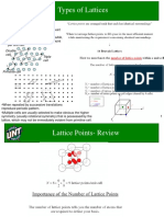 Class14_handout MTSE 3010 2013.pdf