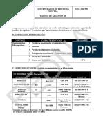 4_especificaciones Concentrados_prote¡na_vegetal.pdf