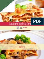 Lasagne e paste al forno.pdf