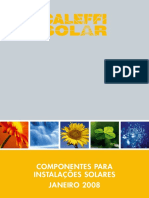 03117_guide_pt.pdf