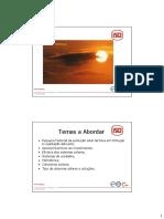 A3_0-Intro_Viabilidade(V2