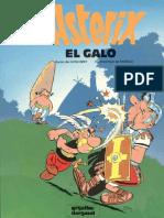 01. Asterix El Galo.pdf
