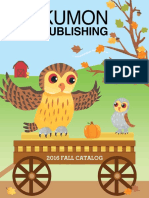KP16 Fall Catalog for Web