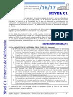 53_Dpto.ING_Info_CritCalif_C1_2016-17