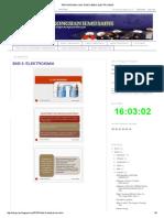 Perkongsian Ilmu Sains_ Bab 6_ Elektrokimia