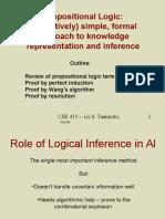 Prop-Logic.ppt