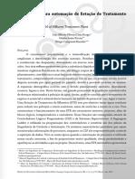 Artigo_1.pdf