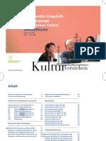 aktuelles-kursprogramm-deutschkurse.pdf