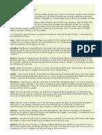 Guía de Aprendizaje 6.doc