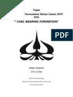 Genesa Coal bearing formation.docx
