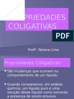 PROPRIEDADES_COLIGATIVAS