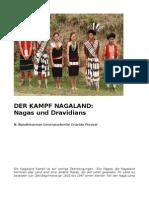 DER KAMPF NAGALAND