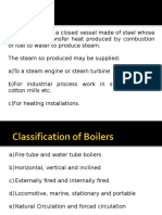 18559_Lecture6-6_17736_Boiler