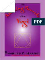 26265016-The-Amazing-Secrets-of-the-Yogi-by-Charles-F-Haanel.pdf