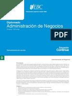 7b768637a5diplomado Administracion de Negocios