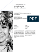 La_salvaguardia_del_patrimonio_y_los_der.pdf