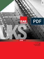 E-Line UKS_eng