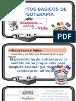 Conceptos básicos de logoterapia.pptx