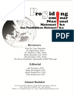 Upload-Semnas-Mat-2013-STKIP-Siliwangi.pdf