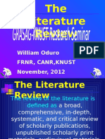 literature_review.ppt