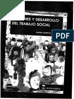 222929457-Origenes-y-Desarrollo-Trabajo-Social.pdf