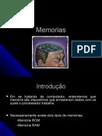 Aula Memoria