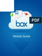 Box Mobile Guide.pdf