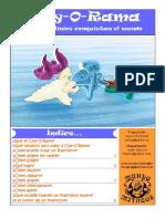 clayorama español.pdf
