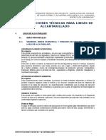 05 ESP TEC -LINEAS DE DESAGUE_CORREGIDO.docx
