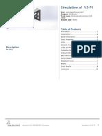 boekenplankstandaard  zr-100