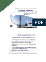 franki fondation.pdf
