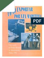 comoexportartodo.pdf