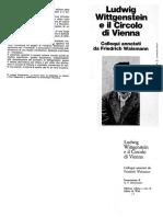 Ludwig-Wittgenstein-e-il-Circolo-di-Vienna-Colloqui-annotati-da-Friedrich-Waismann.pdf