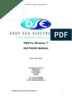 P808forWindows_Manual.pdf