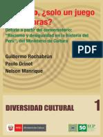 1-Racismo.pdf