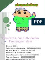 'documents.tips_demokrasi-dan-ham-dalam-pandangan-islam.pptx