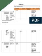 Formato_Plan_de_clases_-_Por_Resultados_de_Aprendizaje_(12.11.15)_viernes.docx