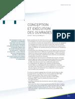 ra_2004_prog-h.pdf