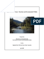 09c3_Riparian Buffer Science_YALE.pdf