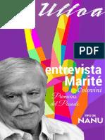 La Ulloa Revista (1)