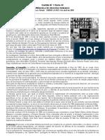 ALFONSIN DERECHOS HUMANOS.docx