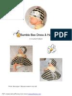 bumble_bee_pdf__1_.pdf